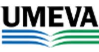 UMEVA logotyp