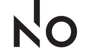 Norrlandsoperans logotyp