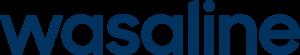 Wasaline logotyp