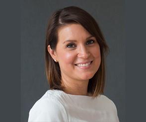 Kerstin Edvardsson porträttbild