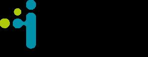 Umeå Biotech Incubator logotyp